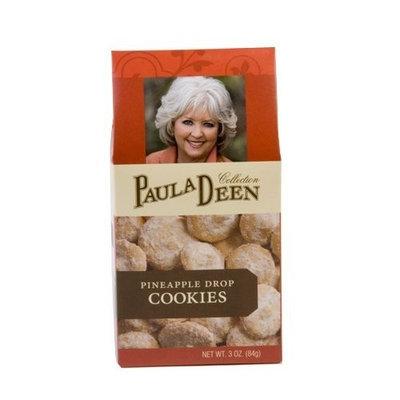 Paula Deen Pineapple Drop Cookies