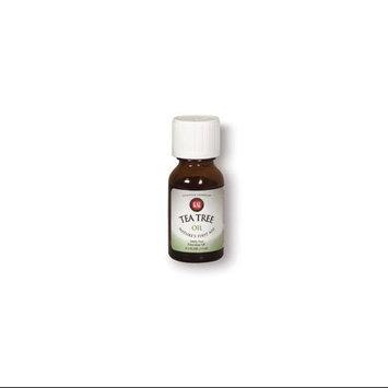 Tea Tree Oil Kal 0.5 oz Liquid
