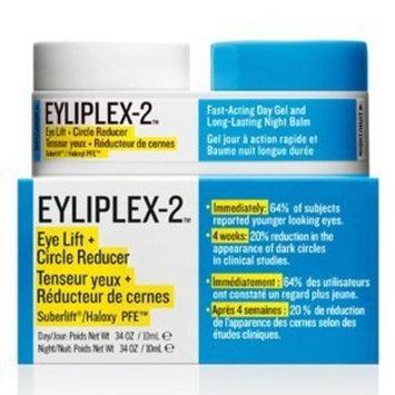 GoodSkin Labs Eyliplex-2 Eye Life and Circle Reducer - 10ml