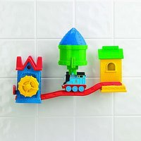 Thomas & Friends Thomas Bath Tracks
