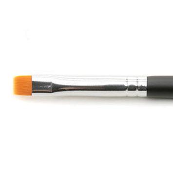 Vincent Longo Liner Eyebrow Brush