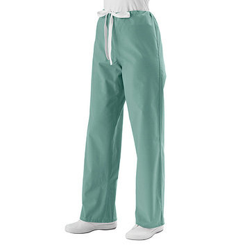 Medline - Unisex Drawstring Scrub Pant