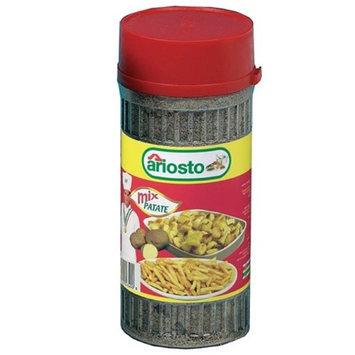 Ariosto AR01031 Italian Ariosto Cooked Potatoes Seasoning 35 oz