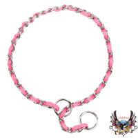Bret Michaels Pets RockTM Dog Collar