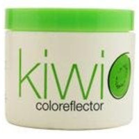L'Oréal Paris Artec Kiwi Coloreflector Piecing Paste