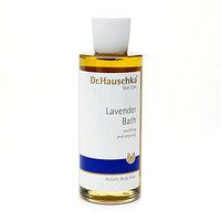 Dr. Hauschka Skin Care Lavender Bath