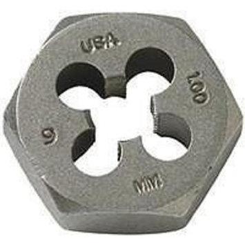 Vermont American 5mm To 0.80mm Metric Hex Dies
