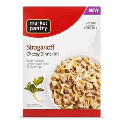 market pantry Market Pantry Stroganoff 11.64OZ