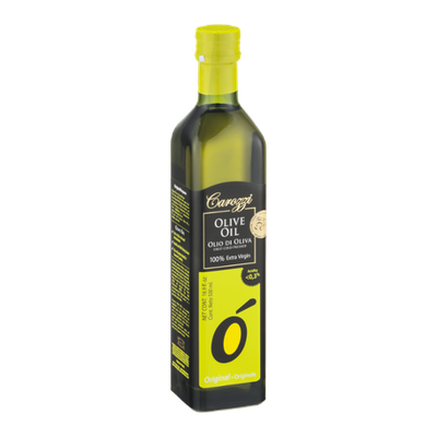 Carozzi Olive Oil 100% Extra Virgin Original