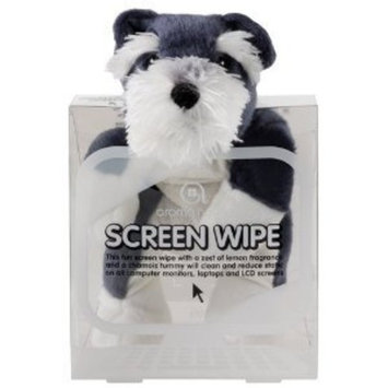 Aroma Home Screen Wipe, Duck