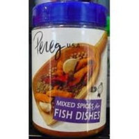 Pereg Mixed Spices for Fish & Sea
