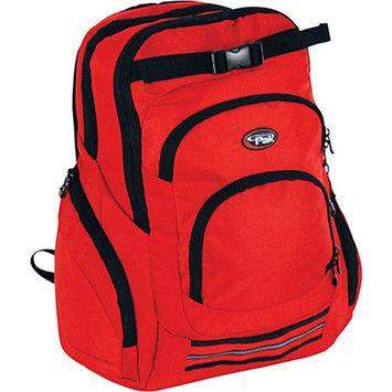 CalPak Rocket Laptop Backpack