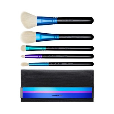 MAC Essentials Brush Kit  Enchanted Eve Collection