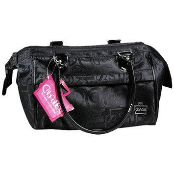 Caboodles Carriers Envy Bag