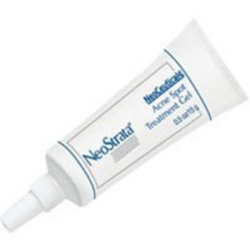 NeoCeuticals Acne Spot Treatment Gel