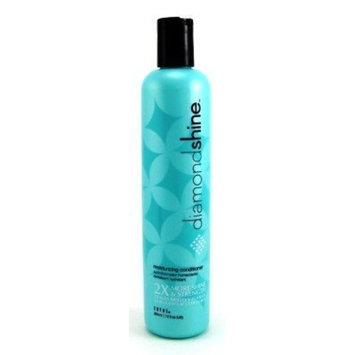 Zotos Diamond Shine Moisturizing Conditioner