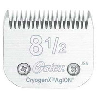 OSTER CORPORATION PET Oster Cryogen-X Pet Clipper Blades