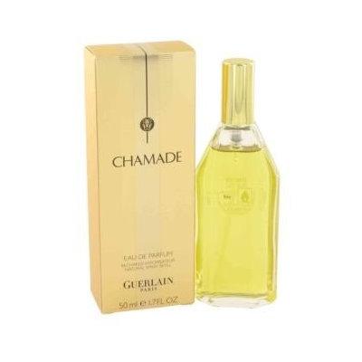 CHAMADE by Guerlain Eau De Parfum Spray Refill 1.7 oz for Women