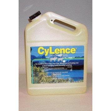 Durvet Bayer Cylence 6pt
