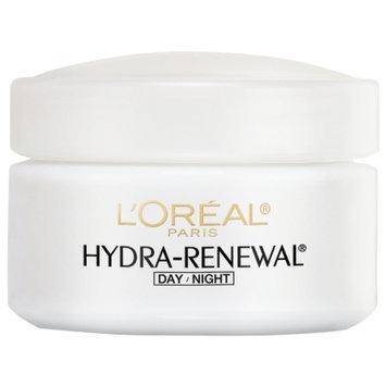 L'Oréal Paris Dermo-Expertise Continuous Moisture Cream