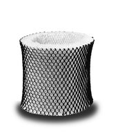 The Holmes Group Holmes Humidifier Replacement Wick Filter HWF64PDQ U - THE HOLMES GROUP INC.
