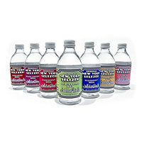 Original New York Seltzer (Root Beer) 12-pack