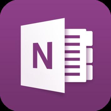 Microsoft Corporation Microsoft OneNote for iPad
