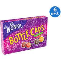 Nestlé Bottle Caps Theater Box