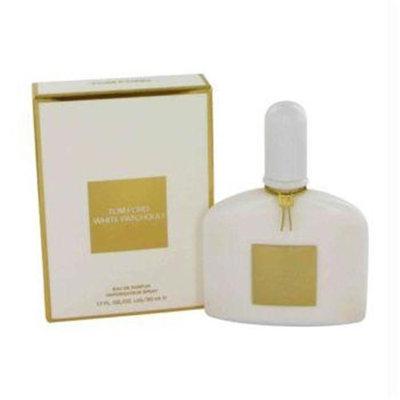 White Patchouli by Tom Ford Eau De Parfum Spray 3.4 oz