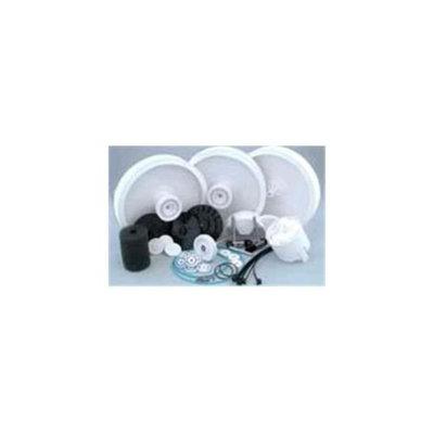 Zodiac 9-100-9010 380, 360 Tune Up Kit