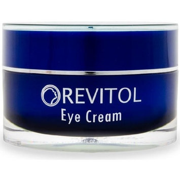 Revitol Eye Cream - Treat Dark Circles, Anti-Aging ~ 3 Jars