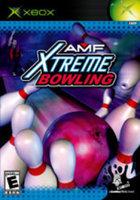 Bethesda Softworks AMF Extreme Bowling 2006