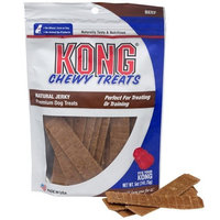 Kong Natural Jerky Dog Treat