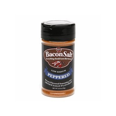 J&D's Bacon Salt