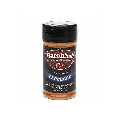 J&D's Bacon Salt