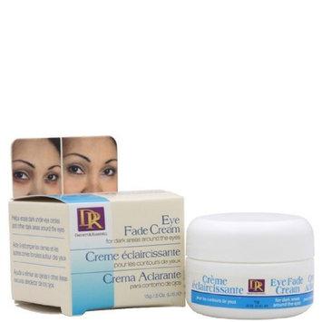 Daggett & Ramsdell Eye Fade Cream for Dark Areas Around the Eyes 6-pack