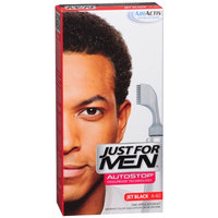Just For Men AutoStop Foolproof Haircolor
