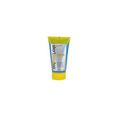 Sexy Hair Concepts Short Sexy Hair Hard Up Gel By Sexy Hair for Unisex Gel, 1.7 Ounce