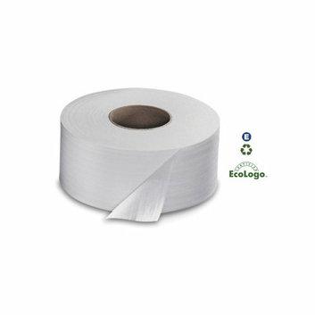 TORK Universal Jumbo Bath Tissue in White