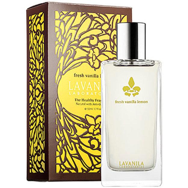 Résultats de recherche d'images pour «Parfum Fresh Vanilla Lemon»