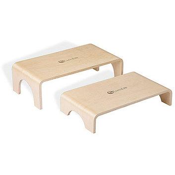 EarthLite Massage Tables Big Step