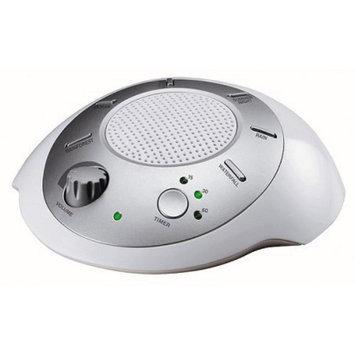 HoMedics Sound SPA Relaxation Sound Machine