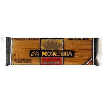 La Moderna Spaghetti Pasta, 16 oz, (Pack of 20)