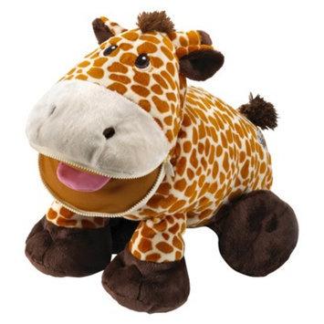 Stuffies Sky the Giraffe