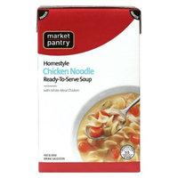 market pantry MP Boxed Chic Noodle Soup 17.5oz