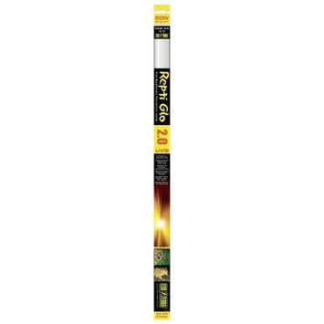 Hagen Exo Terra Repti-Glo 2.0 Fluorescent Lamp