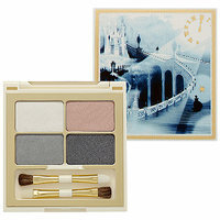 Disney Collection Eye Shadow Palette