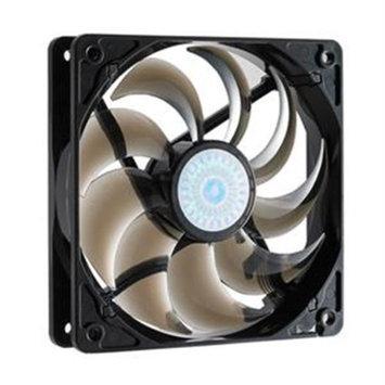 Coolermaster CoolerMaster Long Life Cooling Fan