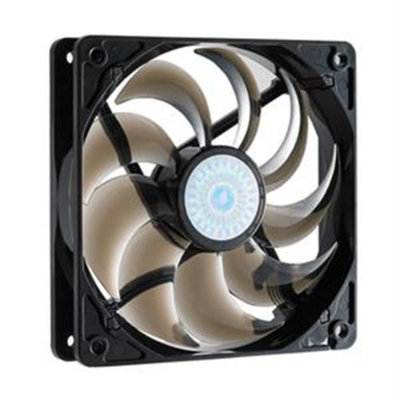 Coolermaster CoolerMaster Long Life Cooling Fan