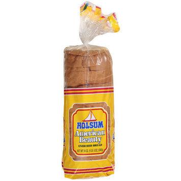 Holsum American Beauty Bread, 24 oz
